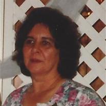 Elaine Marie Benoit