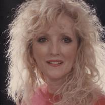 Janice Faye Hill