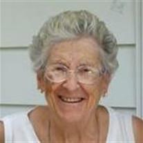 Mrs. Jennie C. (Caniato)  Arcuri