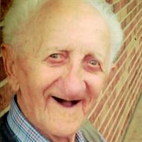 Frank J. Kazimierczak