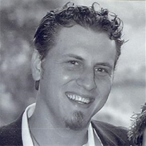 Scott Keefauver