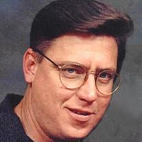 Joel Kevin Smith