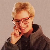 Ann Rhodes Templeton Underwood