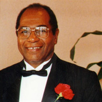 Reginald Jonson
