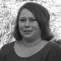 Ericka McElhaney