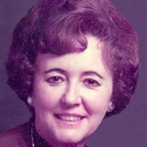 Mrs. Dorothy  R.  Gilbert