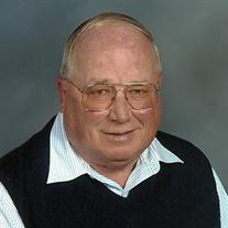 Kenneth L. Shafar