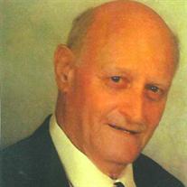 Michael A. DiBattisto, Sr.