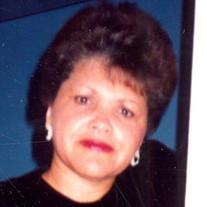 Sigrid Helga Douzart