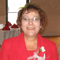 Michele A. Chicoine