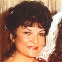 Rafaela Chacon
