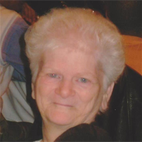 Barbara J. Rash