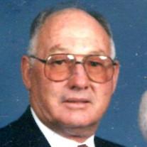 Harvey Leroy Bauer