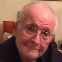 George  J.  McCarthy