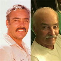 Mr. Jesse A. Diaz Sr.
