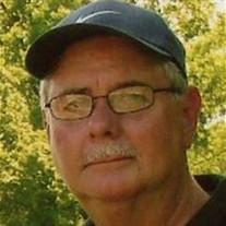 William F. Casey