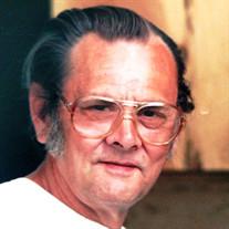 Joseph F. Szymanski