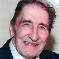 Frank L. Hodek