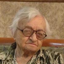 Harriet Weinstein  Duff