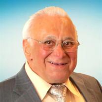 EDWARD J. PELLIZZARI