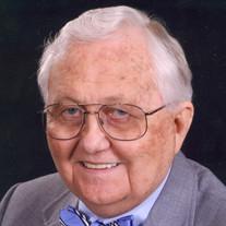 Kenneth Singleton