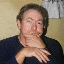 Ernest Lawson