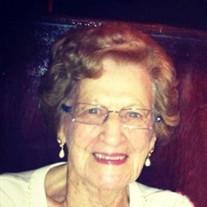 Phyllis Beacon