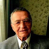 Lewis Lengyel