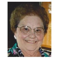 Virginia  R. Getek