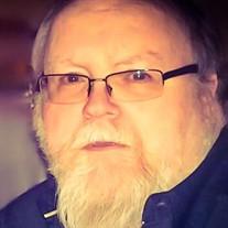 Edward  J. Lingler Sr.