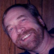 Kerry E. Stoudt
