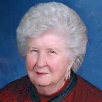 Madora Bonner Holder Pittman