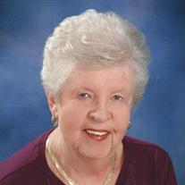 Maureen L Payne