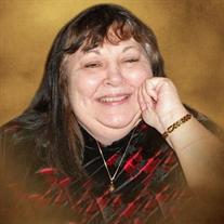 Mrs. Nancy L.  Cook