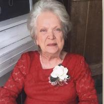 Mrs. Carole B. Wilson