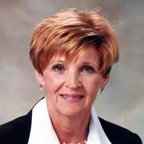 Wanda M. Rossman