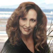 Marion Mary Mastella