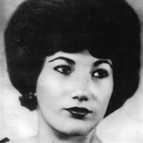 Margarita  Navarro  Medina