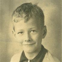 Mr. James W. Valliant