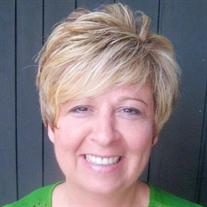 Lisa Bradley Prince