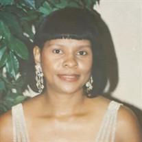 Mrs. Louise Freeman Dennis