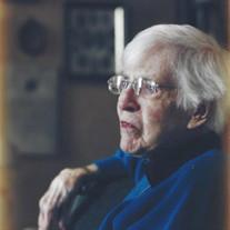 Ruth Kathryn Hammersmith