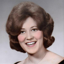 Donna  Sindlinger Pepperman