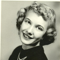 Janis Loy Davis