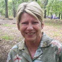 Kay Brechbuhl