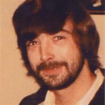 David R.  Minner