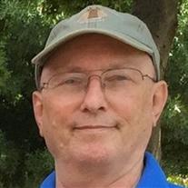 Jerry Lynn Shoemake