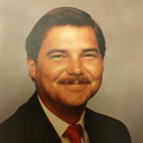 Roger  Gene  Lowery