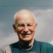 Robert Klassen