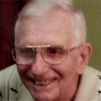Alan Duane Carnahan